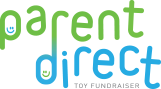 ParentDirect