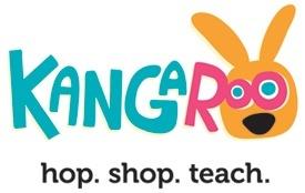 Hop Shop Teach