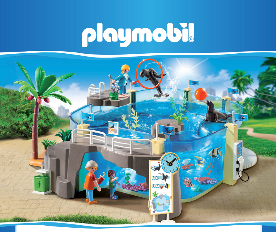 804c7312083 Playmobil products
