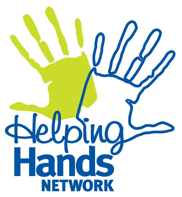 Helping Hands Network