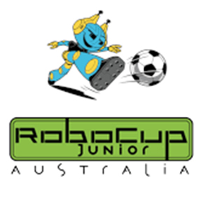 Robocup junior Australia