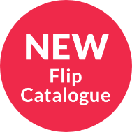 Modern Teaching Aids - New Christmas Craft Flip Catalogue