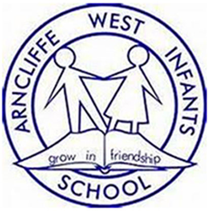 Arncliffe West Infants School