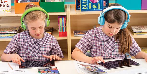Curriculum Aligned Resources