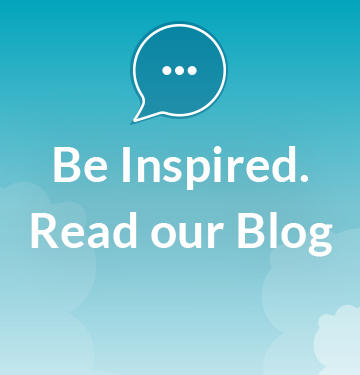 Check out our latest blog posts for inspiration teaching ideas