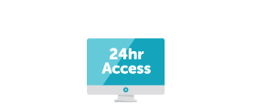 Unlimited Access