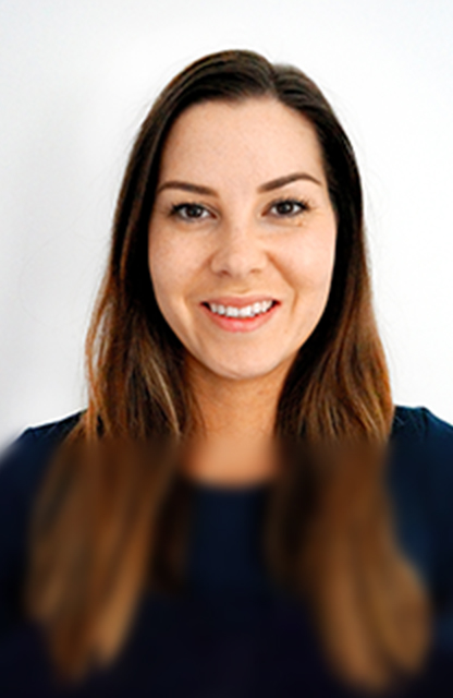 MTA Representative - Auckland - Hope Brewer