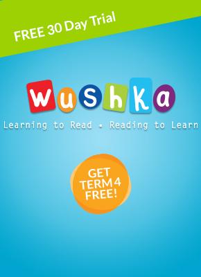 Wushka