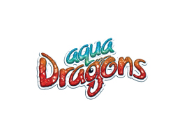 View Aqua Dragons Catalogue