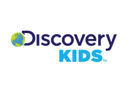 View Discovery Kids Catalogue