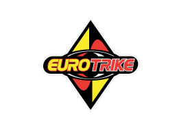 View Eurotrike Catalogue