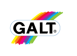 View Galt Catalogue