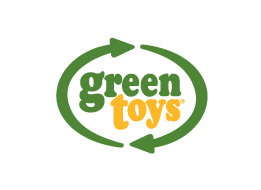 View Green Toys Catalogue