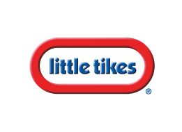 View Little Tikes Catalogue