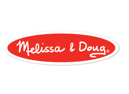 View Melissa & Doug Catalogue