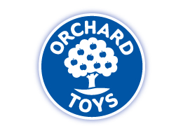 View Orchard Toys Catalogue