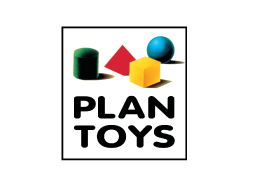 View Plan Toys Catalogue