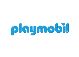 View Playmobil Catalogue