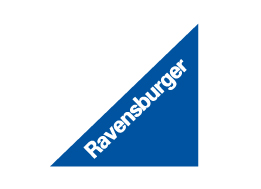 View Ravensburger Catalogue
