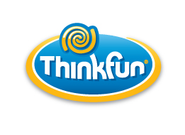 View Thinkfun Catalogue
