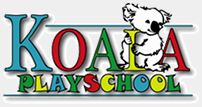 Koala Playschool