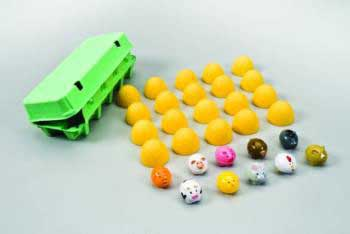 Toys under 30 little tikes 3d farm memory match up toys under 30 gumiabroncs Gallery