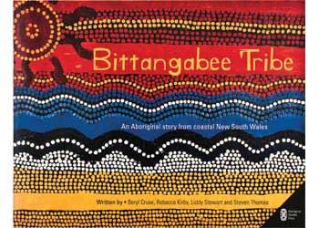 Bittangabee Tribe - Aboriginal Resources a3ad695c6500