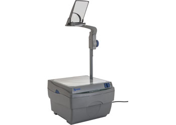 Overhead Projector 240V