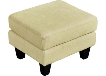 home corner furniture. alto u2013 childrenu0027s classic ottoman 44cm wide home corner furniture r