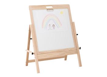 Toddler Art Craft Babies Toddlers