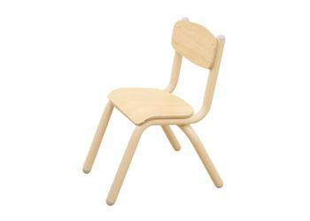 Aurum Spaces – Metal Chair – 31cm