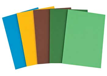 nature cover paper a4 125gsm pack of 500 mta catalogue