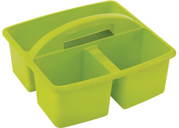 Classroom Caddies Assorted Pack of 4