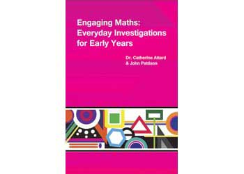 Engaging Maths: Everyday Investigation EY