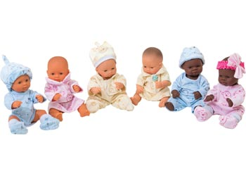 Baby Clothes Clearance Nz