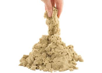 Magic Sand 2kg – Natural