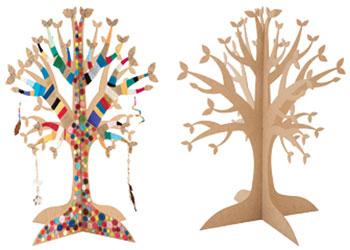 Belonging Tree Mta Catalogue