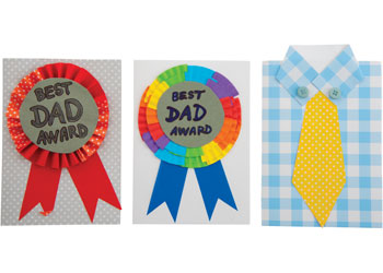 Natural Cards and Envelopes – Pack of 20