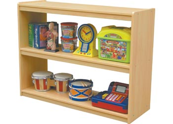 cabinets shelving furniture storage rh teaching com au Shelving Units for Cabinets Cabinet Wood Shelves
