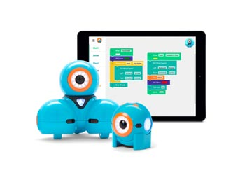 Dash & Dot - Browse By Brand