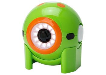 Dash & Dot – Educational Robots Pack