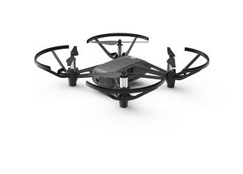 Ryze Tello Education Drone - MTA Catalogue