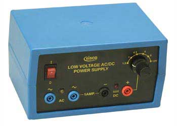 eis1323a power supply 1 ampere mta catalogue