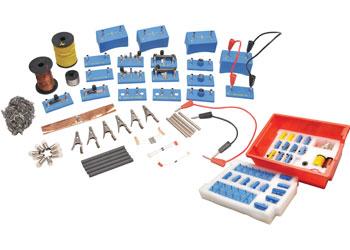 EV3 Robotics - LEGO® Education