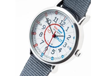 Easy Read Student Watch