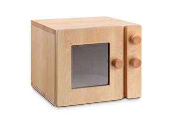 home corner furniture. harmony pretend play microwave u2013 40x33x29 home corner furniture n