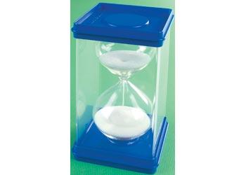 Invicta Sand Timer – 5 Minutes – 14cm