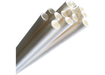 Paper Straws – Pack of 250 - MTA Catalogue