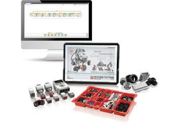 Lego mindstorms education ev3 expansion set mta catalogue lego ev3 core set freerunsca Image collections