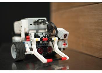 LEGO EV3 Core Set